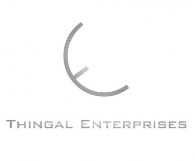 Thingal Enterprises Logo karur