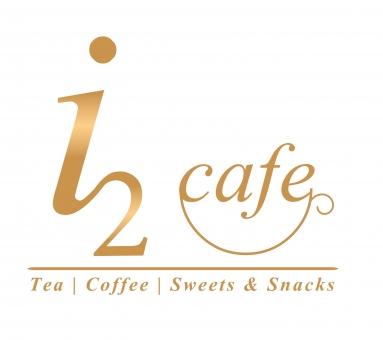 I2 Cafe Sweets & Snacks