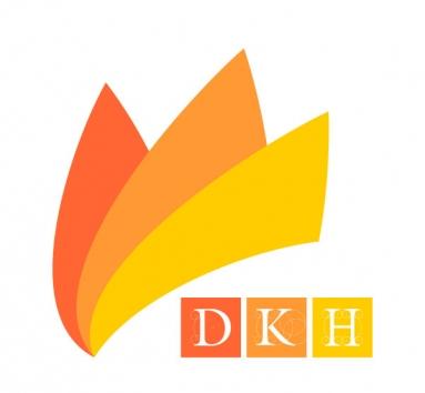 Deepa Kannan Hospital Karur